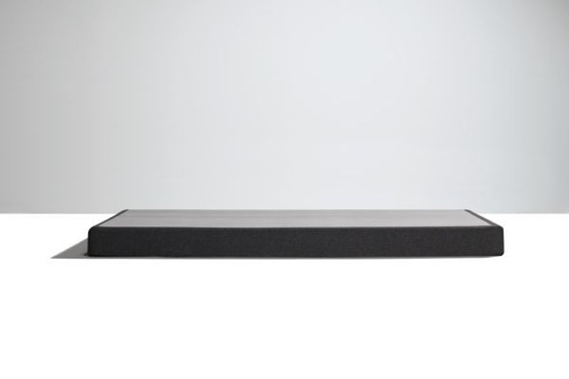 Picture of TEMPUR-LUXEADAPT SOFT