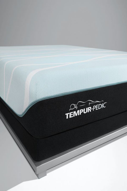 Picture of TEMPUR-PROBREEZE MEDIUM