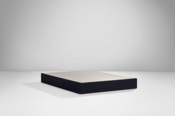 Picture of STEARNS & FOSTER BOXSPRING