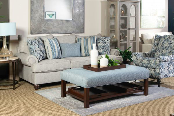 Picture of KAIS LIVING ROOM SET