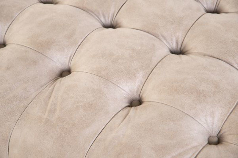 Picture of INTERFACE UPHOLSTERED COCKTAIL OTTOMAN