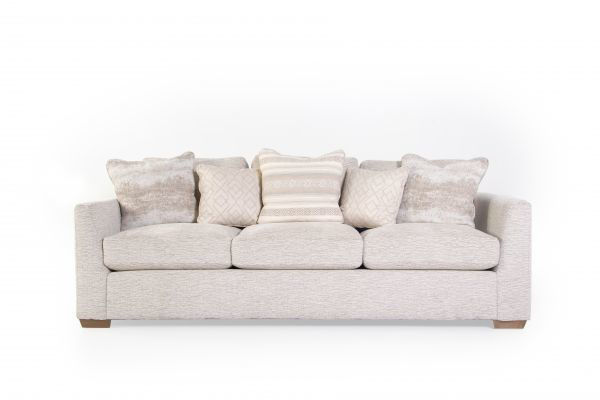Picture of INTERFACE LIVING ROOM SET