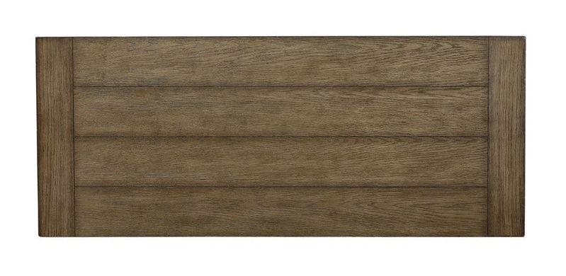 Picture of CARAWAY SLIDING DOOR CHEST