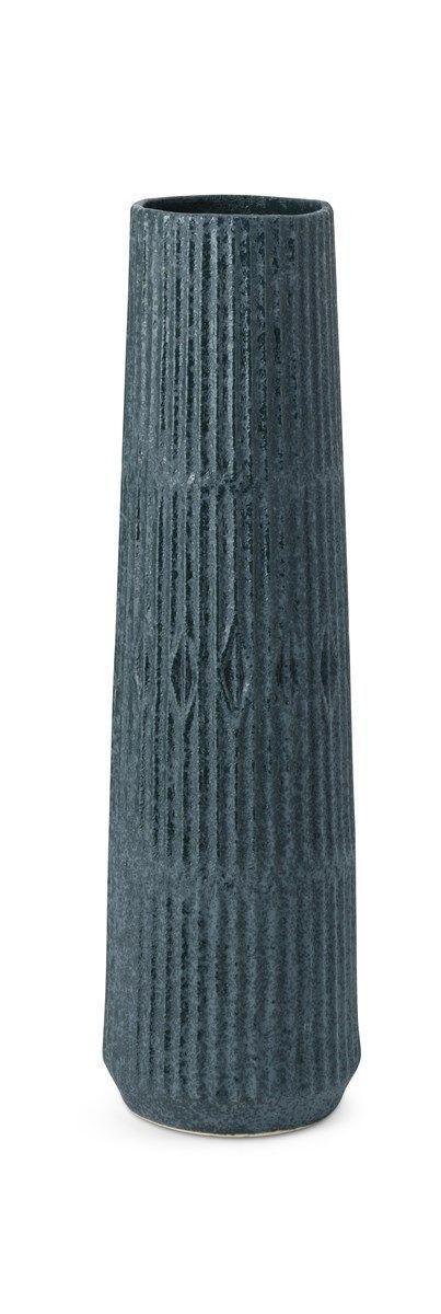 Picture of DARNELL SMALL CERAMIC VASE