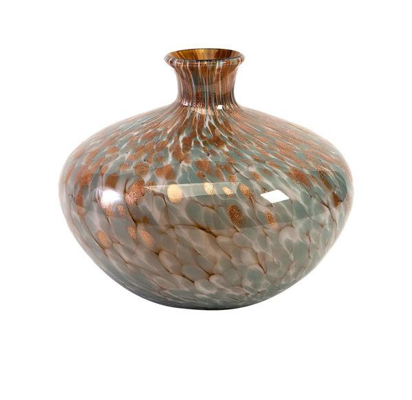 Picture of TENEYCK MYSTIC GLASS JUG