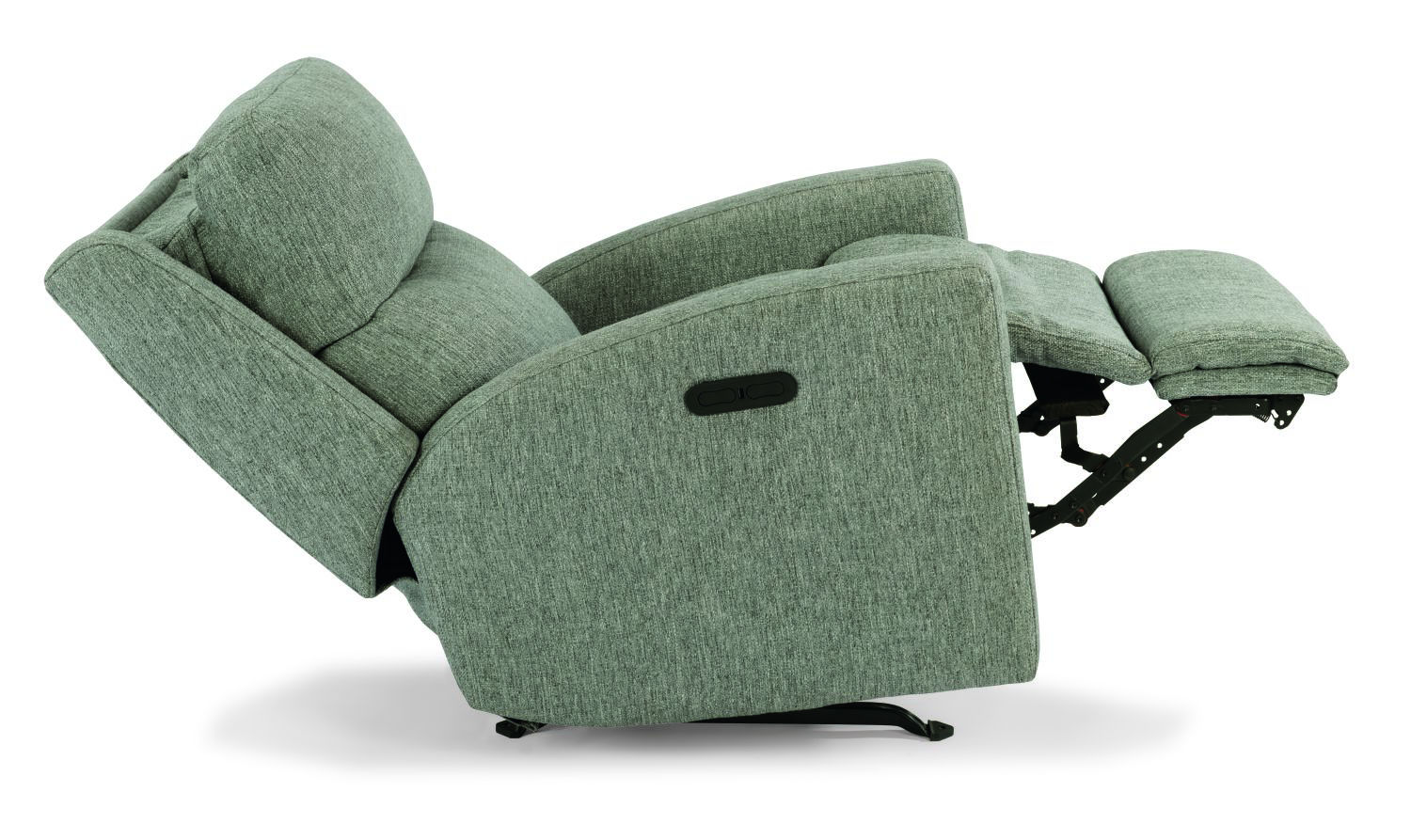 Picture of CATALINA POWER ROCKER RECLINER