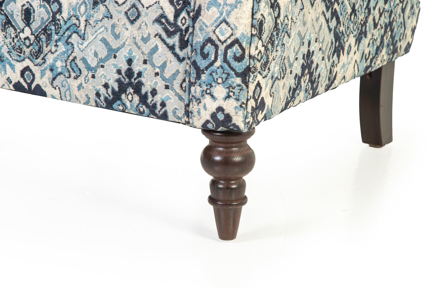 Picture of KAIS UPHOLSTERED ACCENT CHAIR