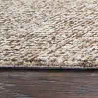 Picture of BRINDLETON WOOL RUG