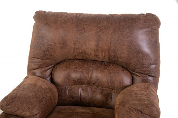 Picture of DAKOTA ROCKER RECLINER