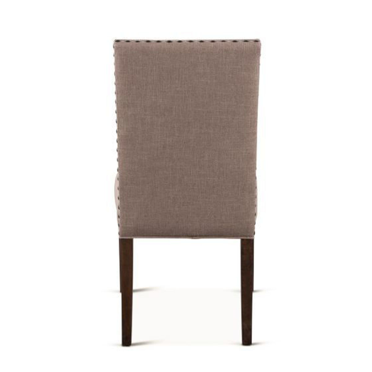 Picture of LEAH DINING CHAIR