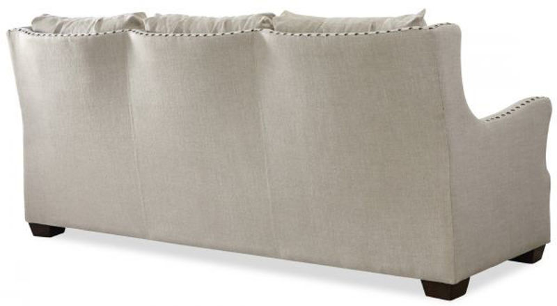 Picture of CONNOR UPHOLSTERED SOFA