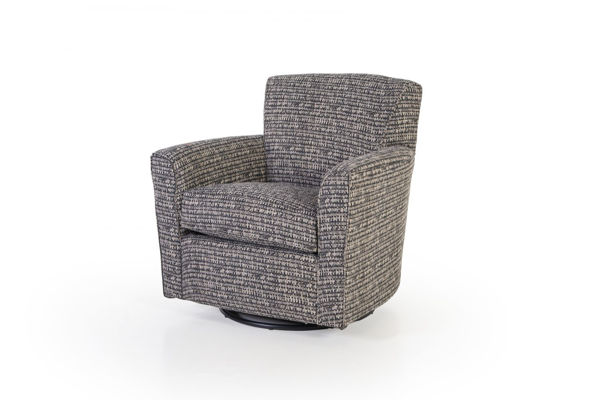 Picture of KINGMAN SWIVEL GLIDER