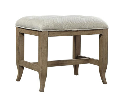 Picture of PROVENCE BED END BENCH