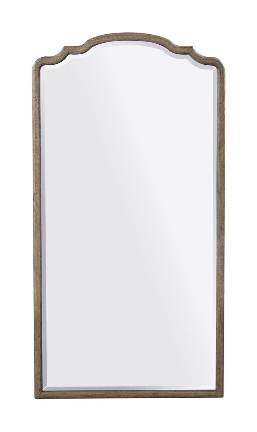 Picture of PROVENCE FLOOR MIRROR