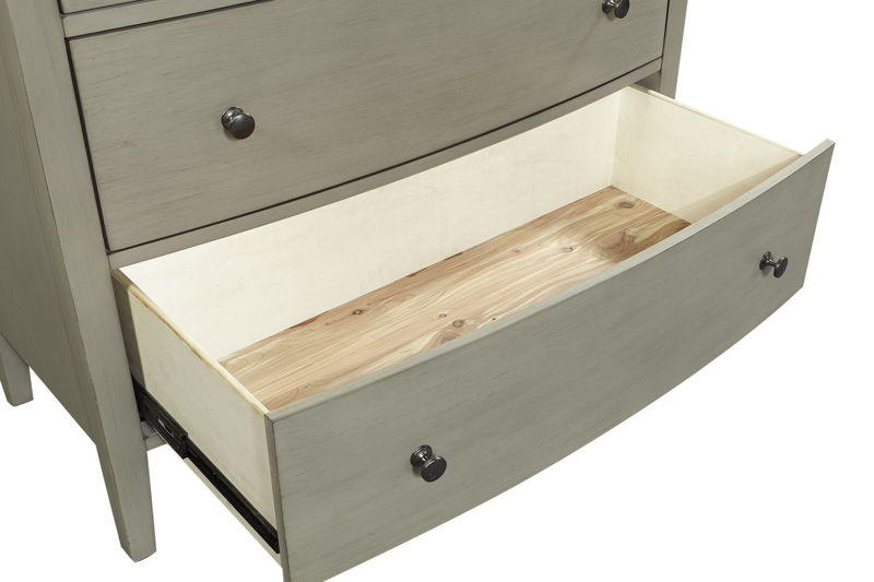 Picture of CHARLOTTE CHEST