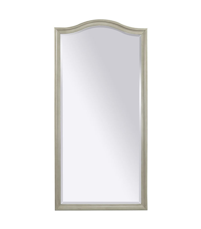 Picture of CHARLOTTE FLOOR MIRROR