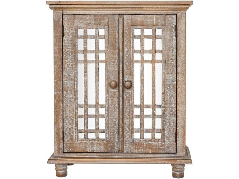 Picture of LILY ACCENT CHEST