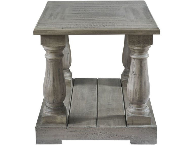 Picture of IVAN COCKTAIL TABLE