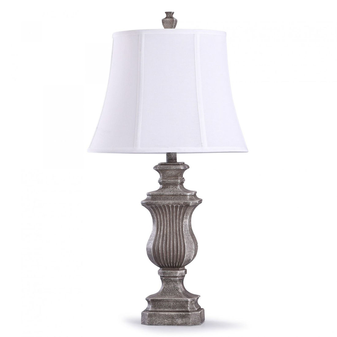 Picture of BENDEN STONE TABLE LAMP