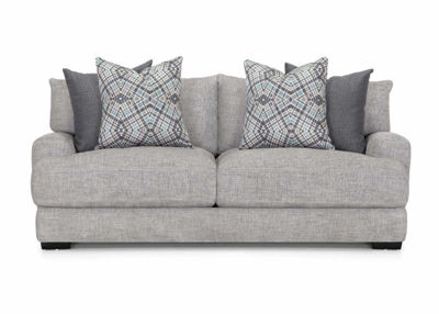 Picture of CROSBY UPHOLSTERED SOFA