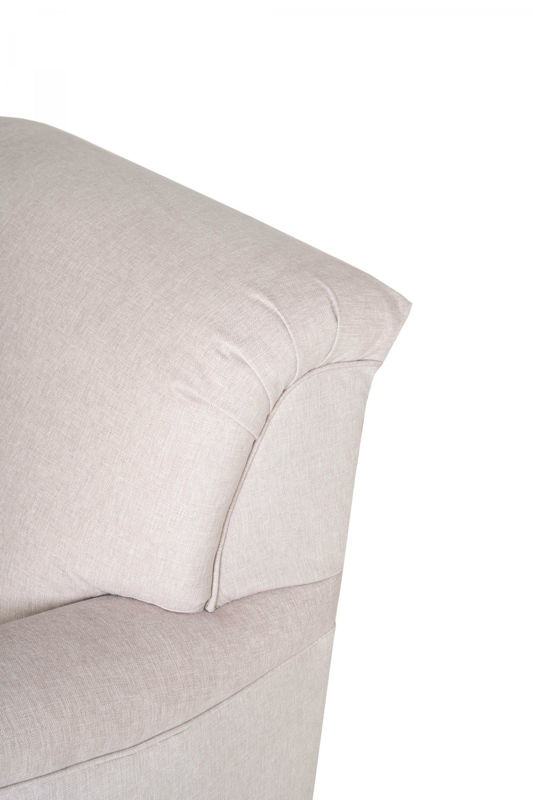 Picture of FRESCO UPHOLSTERED CHAIR