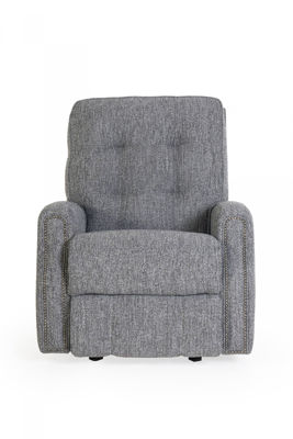 Picture of DEVON POWER ROCKER RECLINER