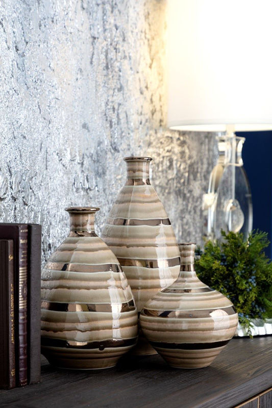 Picture of NK PARALLEL VASES