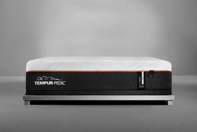 Picture of TEMPUR-PROADAPT FIRM TWIN XL