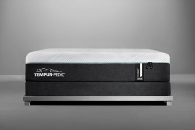 Picture of TEMPUR-PROADAPT MEDIUM QUEEN