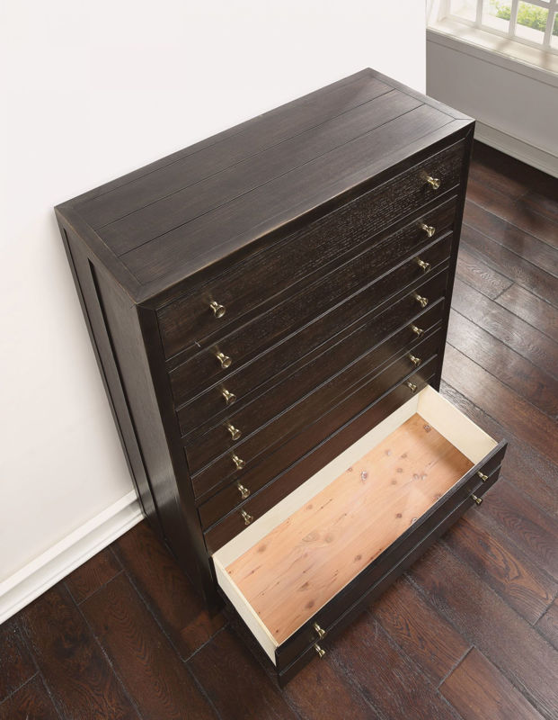 Picture of COLOGNE DRAWER CHEST