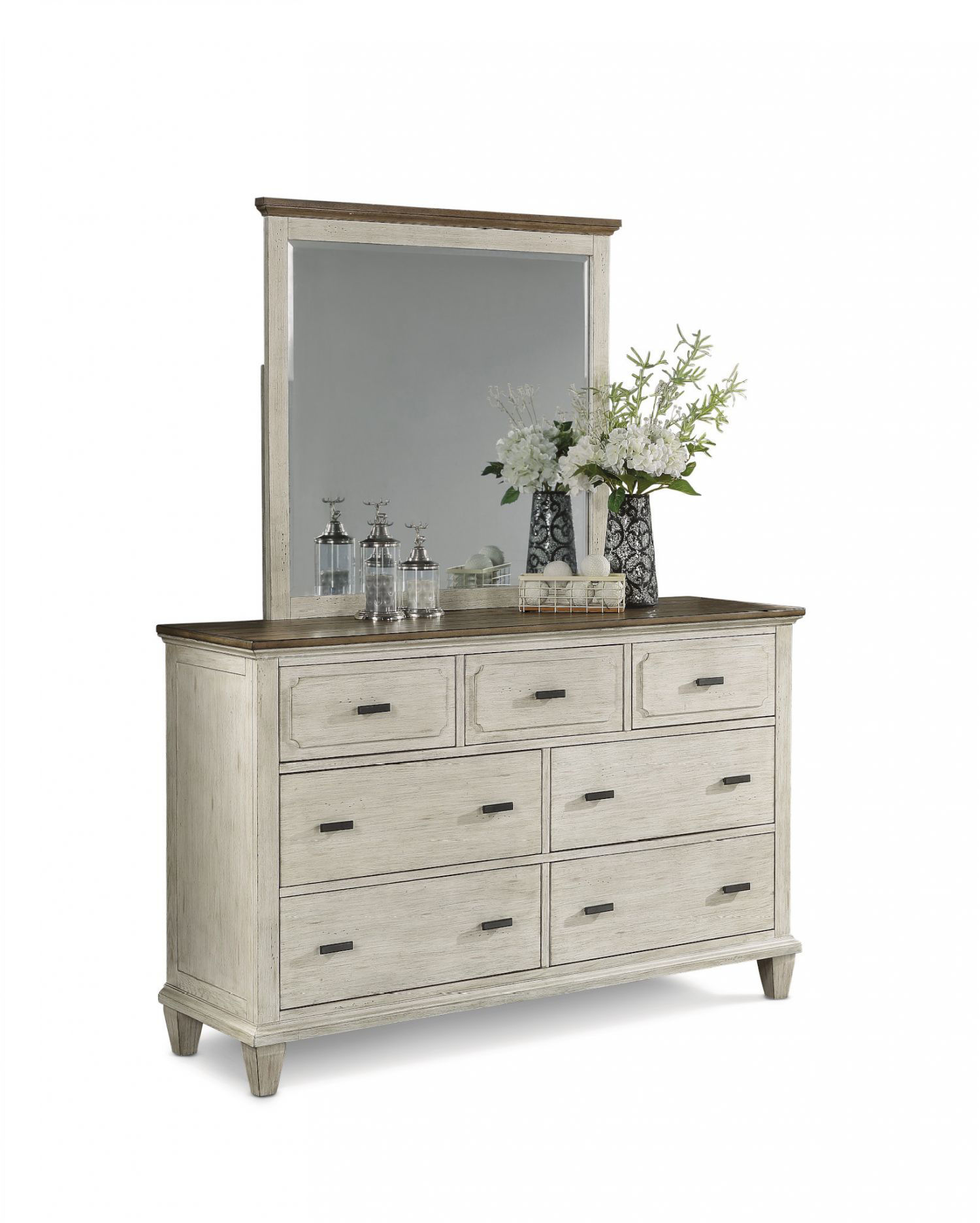 Picture of NEWPORT DRESSER