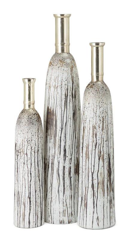Picture of KIOWA GLASS VASES