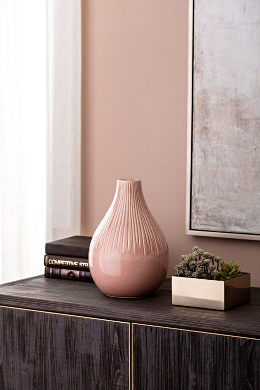 Picture of NK LEVANA CERAMIC VASE
