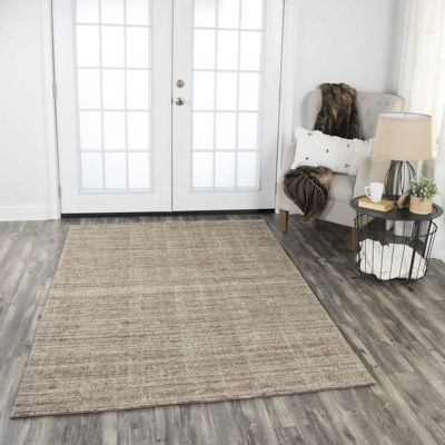 Picture of SP.O. GRAND HAVEN WOOL RUG