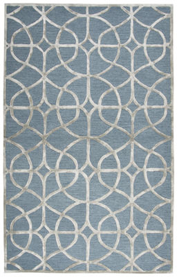 Picture of SP.O. MONROE WOOL RUG