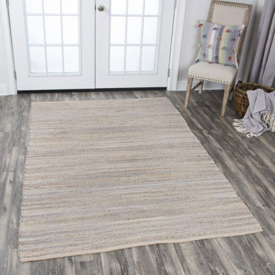 Picture of SP.O. WYNWOOD GRAY RUG