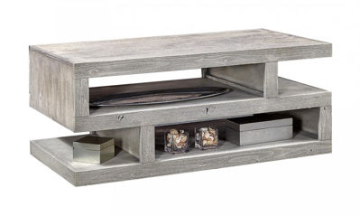Picture of AVERY LOFT S COCKTAIL TABLE