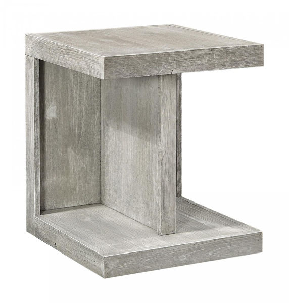 Picture of AVERY LOFT END TABLE