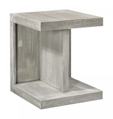 Picture of AVERY LOFT S SOFA TABLE