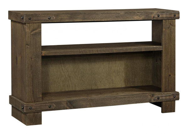 Picture of SAWYER SOFA TABLE