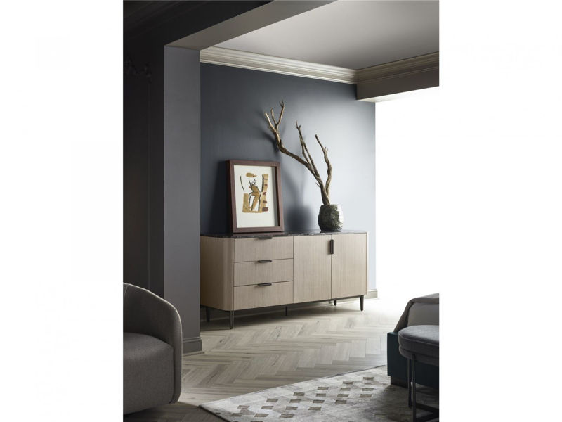 Picture of MAGON DOOR DRESSER