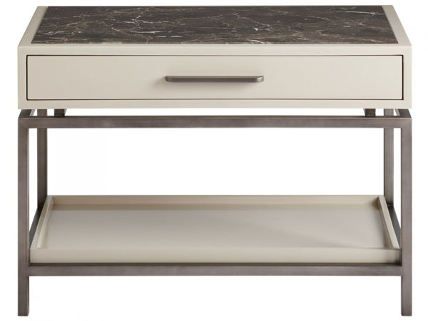 Picture of MAGON NIGHTSTAND