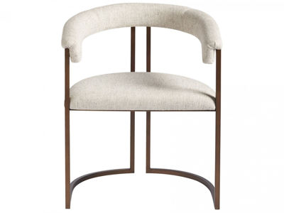 Picture of QUINN ARM CHAIR
