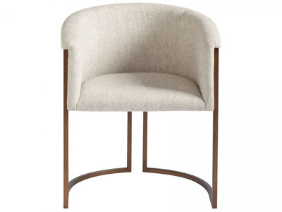 Picture of BROOKS ARM CHAIR