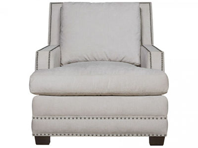 Picture of FRANKLIN STREET UPHOLSTERED CHAIR