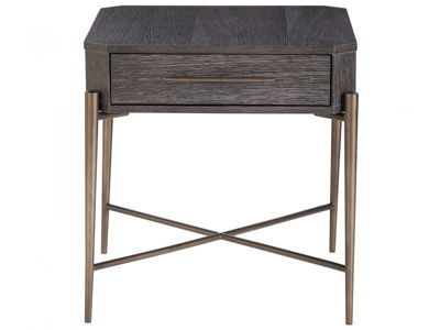 Picture of OSLO END TABLE