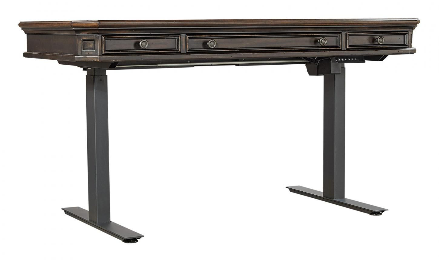 "Picture of HAMPTON 60"" ADJUSTABLE DESK"