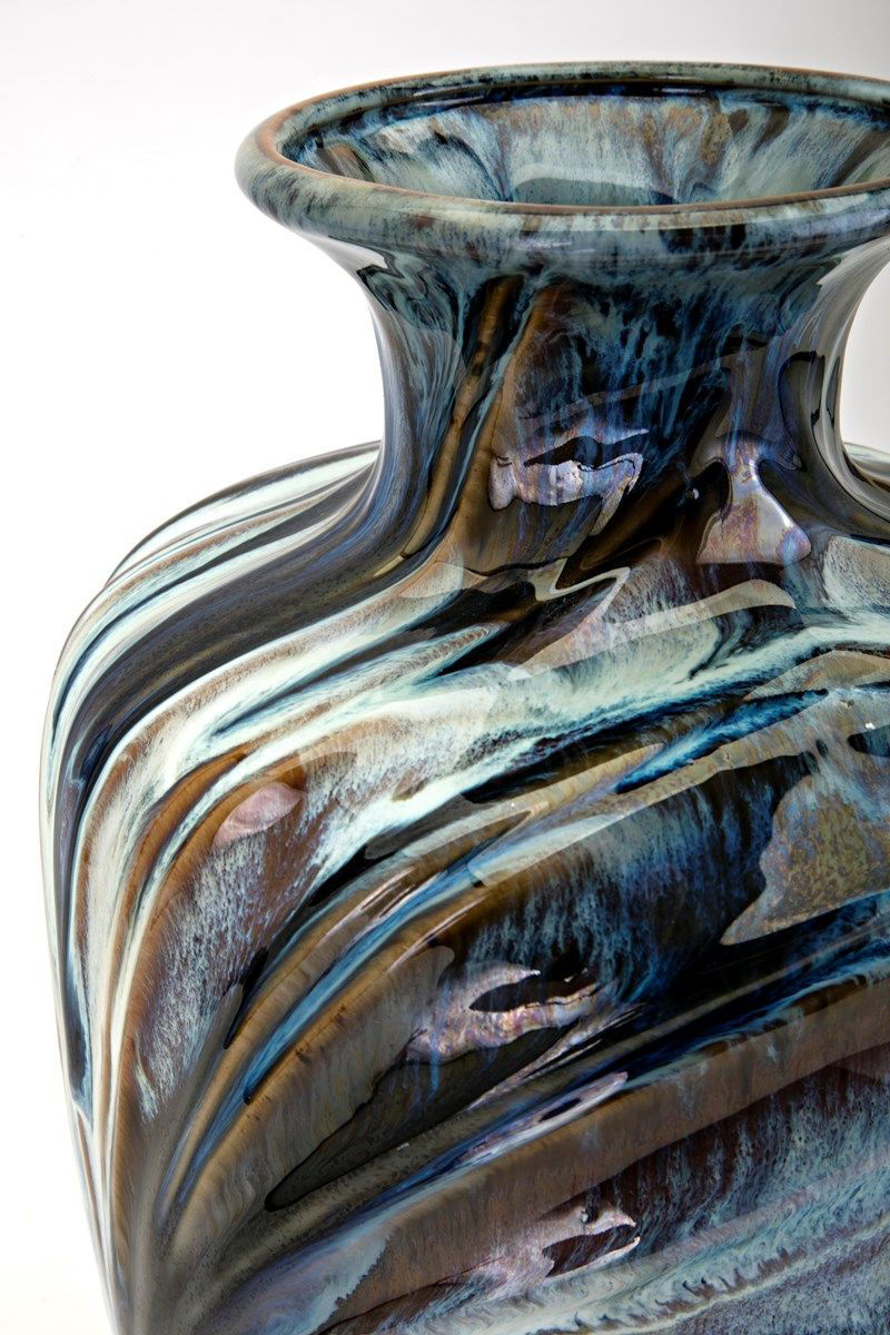 Picture of MYLA LARGE VASE