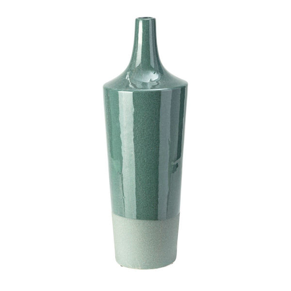 Picture of HARTWELL LARGE CERAMIC VASE