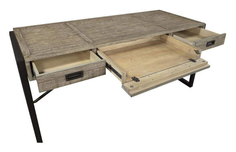 Picture of GRAYSON WRITING DESK
